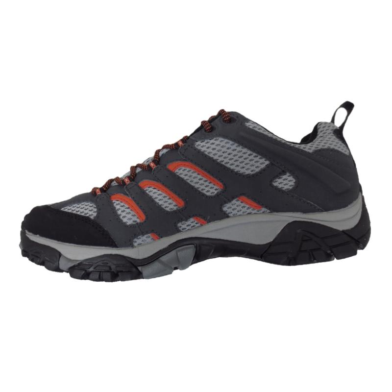 merrell moab gtx j24439 herren trekking wanderschuhe gr e 41 ebay. Black Bedroom Furniture Sets. Home Design Ideas