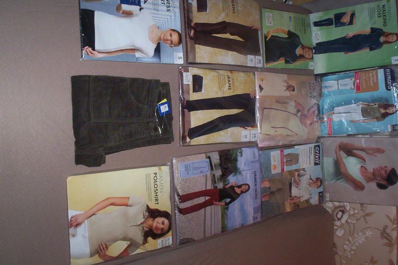 12 teile damen gr 36 38 kleiderpaket ebay weiterverkauf geld verdienen neu ebay. Black Bedroom Furniture Sets. Home Design Ideas