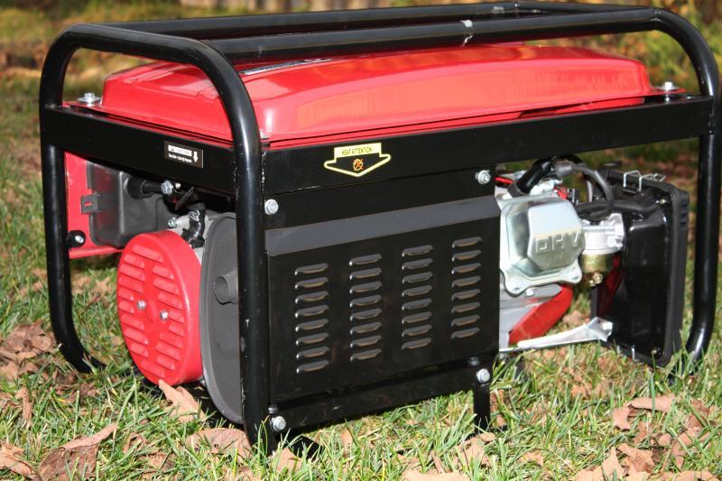 Clsid Generator