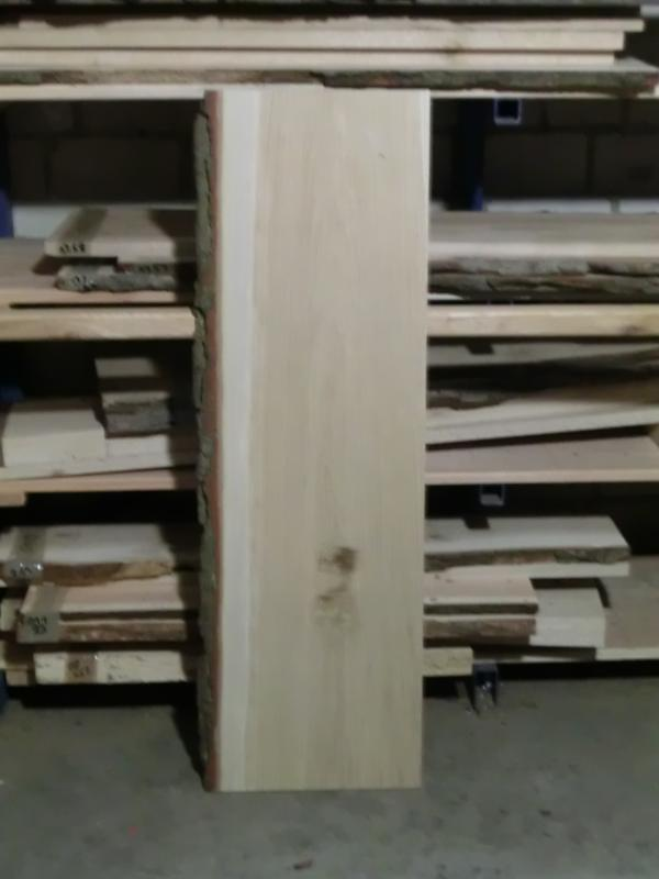 1 eichenbrett 107 cmx 30 cm x 24mm 2 seitig gehobelt eichenholz massiv pos3497 ebay. Black Bedroom Furniture Sets. Home Design Ideas