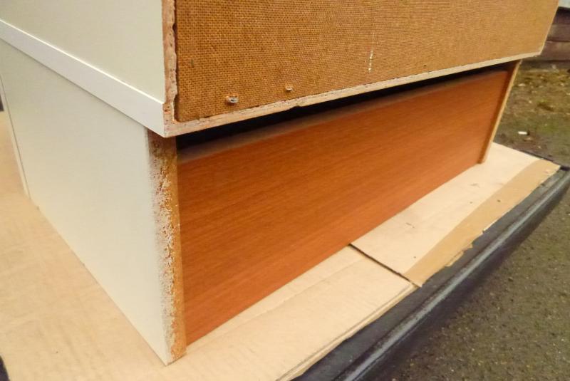 hohe kommode gebraucht gebraucht ikea koppang in wien um. Black Bedroom Furniture Sets. Home Design Ideas