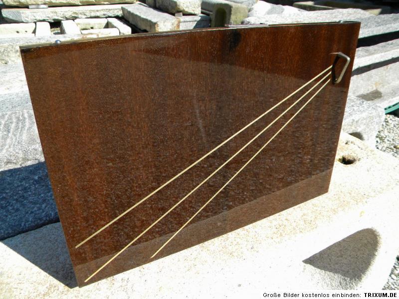 1950 60 bar barschrank aus 50er jahre buffet kultobjekt. Black Bedroom Furniture Sets. Home Design Ideas