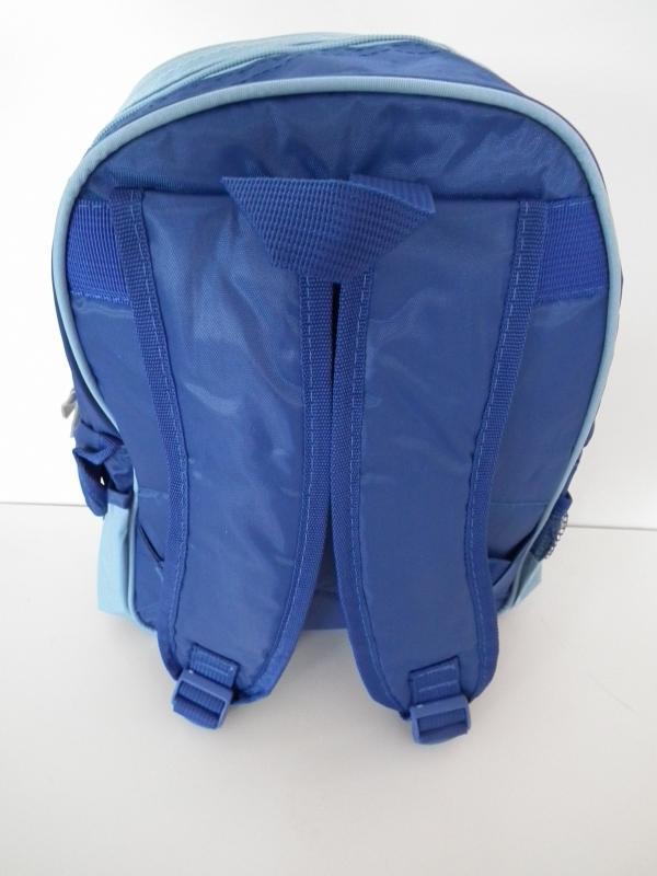 jungen rucksack f r den kleinen herren in blau viele. Black Bedroom Furniture Sets. Home Design Ideas
