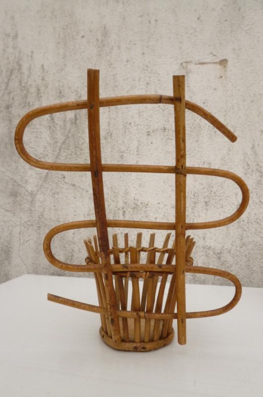 blumenbank blumenst nder wandhalterung f r blumentopf. Black Bedroom Furniture Sets. Home Design Ideas