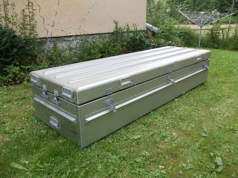xxl alukiste dachbox heckbox f r wohnmobil lagerkiste. Black Bedroom Furniture Sets. Home Design Ideas