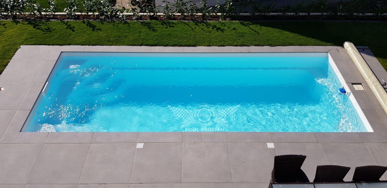 Gfk Schwimmbecken Fertig Pool Fertig Gfk Schwimmbecken 600x310x150