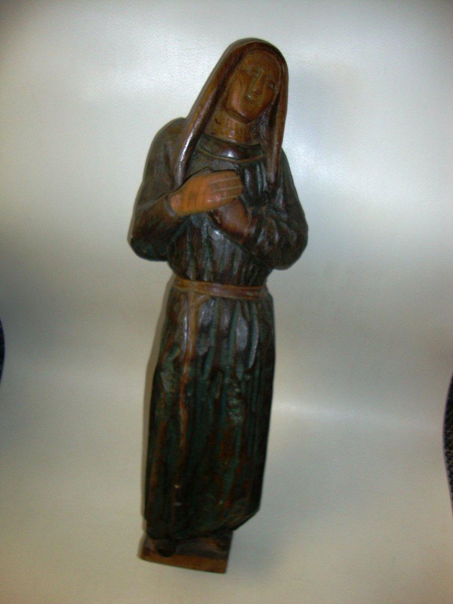Skulptur Renaissance