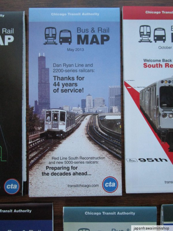 Details about 11 MAPS Chicago USA Bus Rail TRAIN MAP CTA Subway Carte on chicago construction map, chicago airports on map, chicago south suburbs illinois map, chicago on a map, chicago church map, chicago city map, chicago travel map, chicago school map, chicago outdoor map, chicago shops map, chicago restaurants map, chicago trip map, chicago northwest suburbs illinois map, chicago bridge map, chicago cartoon map, chicago ship map, chicago harbour map, chicago water map, 1893 chicago world's fair map, chicago bathroom map,
