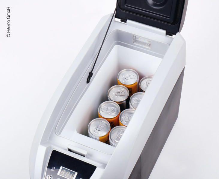 Auto Kühlschrank 12v Kompressor : Kompressor kühlbox v v l gefrierbox kühlschrank vw t