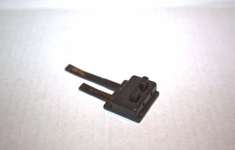 Piko 55270 Anschlussclip analog H0  A-Gleis -  für G231 - neuwertig aus Startset