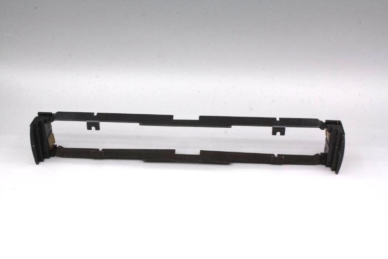 schwarz Ersatzteil Piko 130 Gewichtskasten