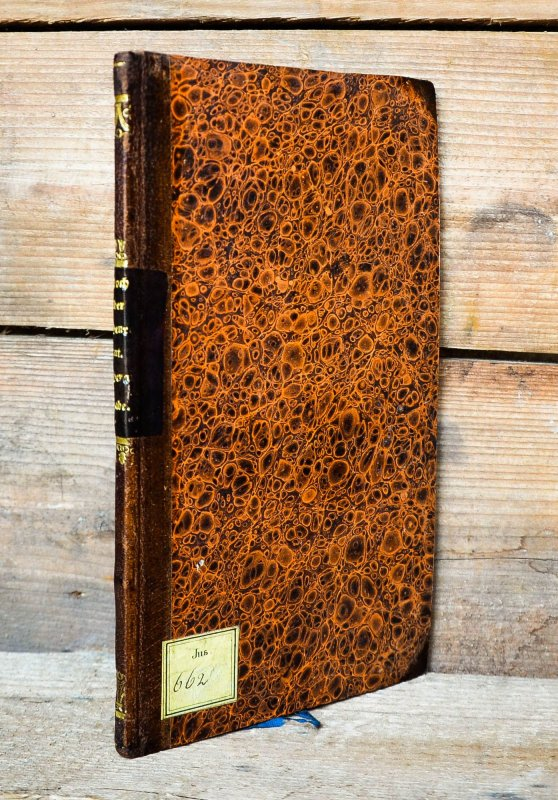 1820 bankrott insolvenz und haftung der kinder hoch ber die verbindlichkeit ebay. Black Bedroom Furniture Sets. Home Design Ideas