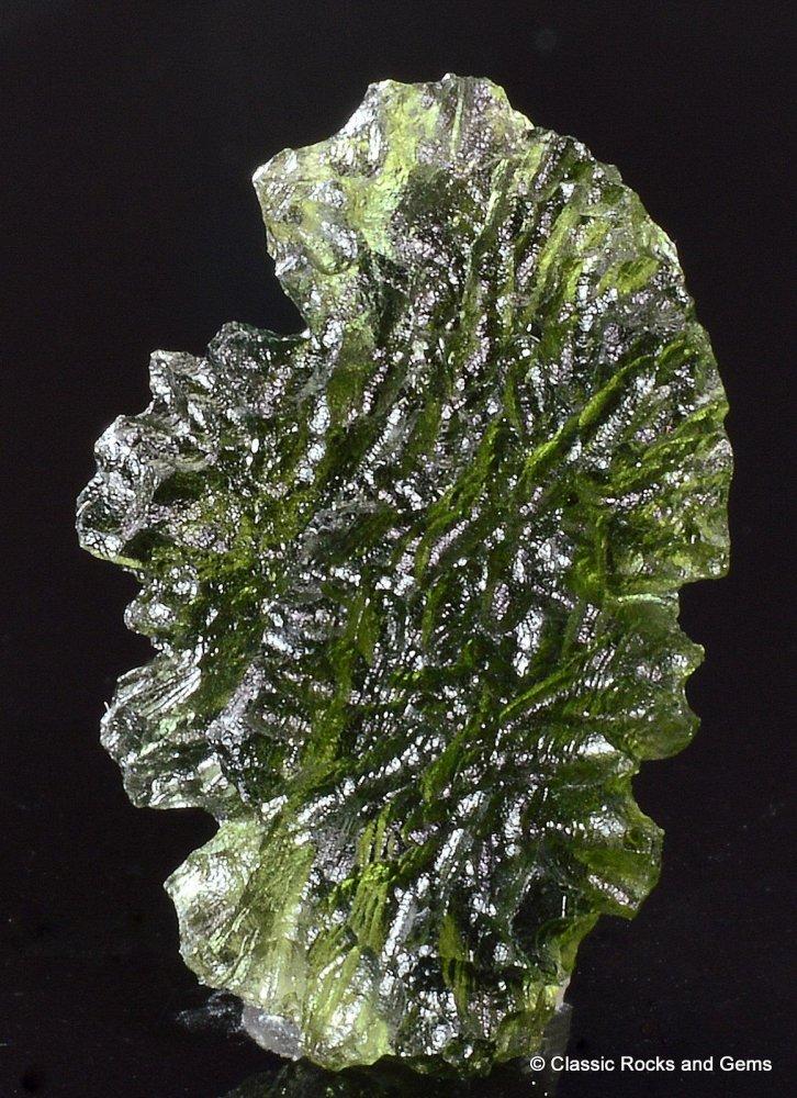 meteorite sardegna - photo #35