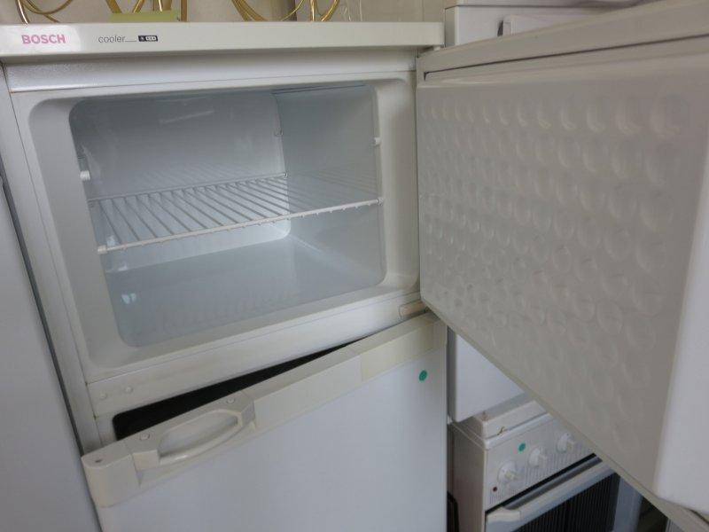 Bosch Kühlschrank Classic : Bosch kühlschrank cooler ebay