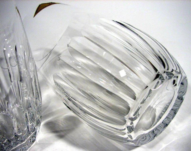 wasserglas becher bleikristall glas mundgeblasen. Black Bedroom Furniture Sets. Home Design Ideas