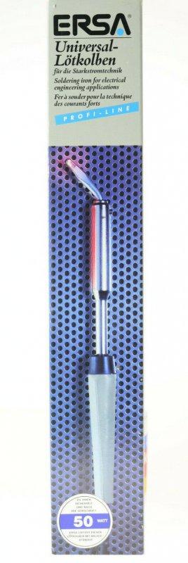 moteur 12VDC IP45 pour actionneur lin/éaire /électrique pour levage maximal 30 mm//s pour 300N pour canap/é /électrique tige de levage pour support Actionneur lin/éaire /à courant continu 200mm