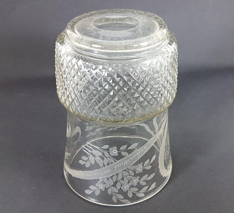 £11.99 6 x Metallic Thread Yarn Spool Crochet Embroidery Handwork Crafting Tila