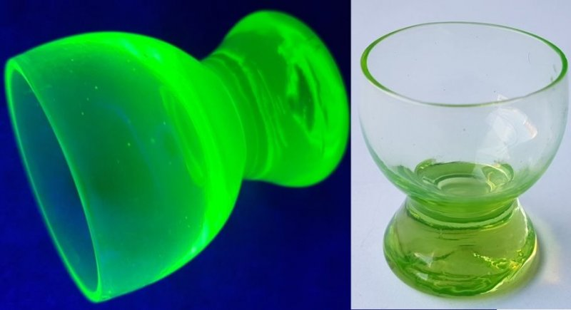 Nuevo Vaso De Whisky Vaso Pequeño Estilo Japones Copa De Vino De Fondo De M L6Q1