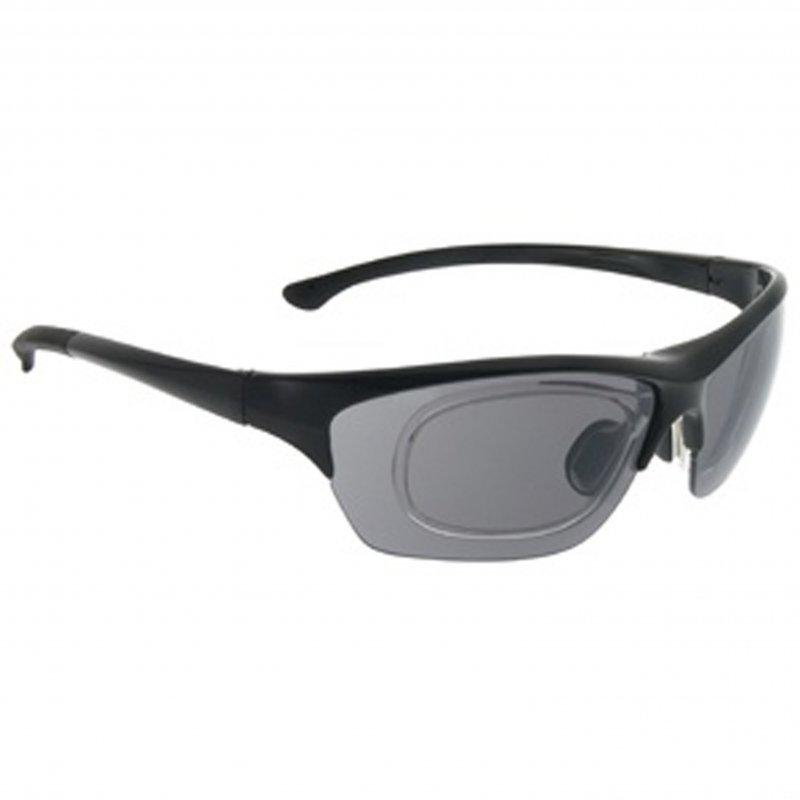 Swiss Eye Sportbrille Flash Bifo 2,5 dpt 30403 Unisex silber Sonnenbrille Neu