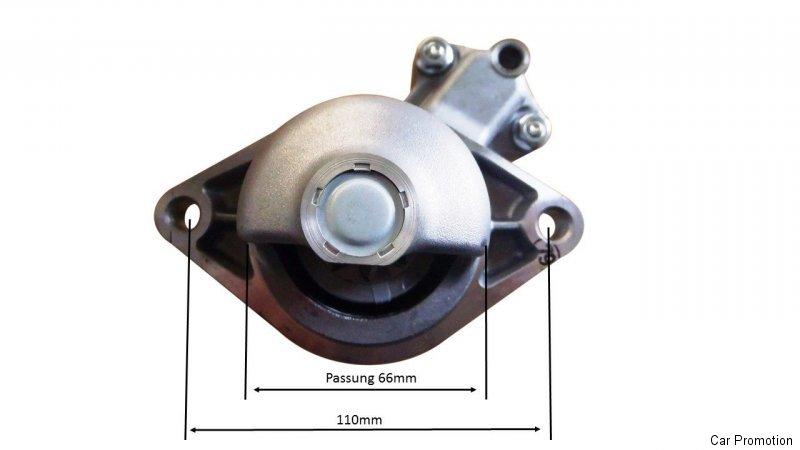 4000W 220V AC módulo de controlador de luz de velocidad del motor SCR Regulador De Voltaje albergue