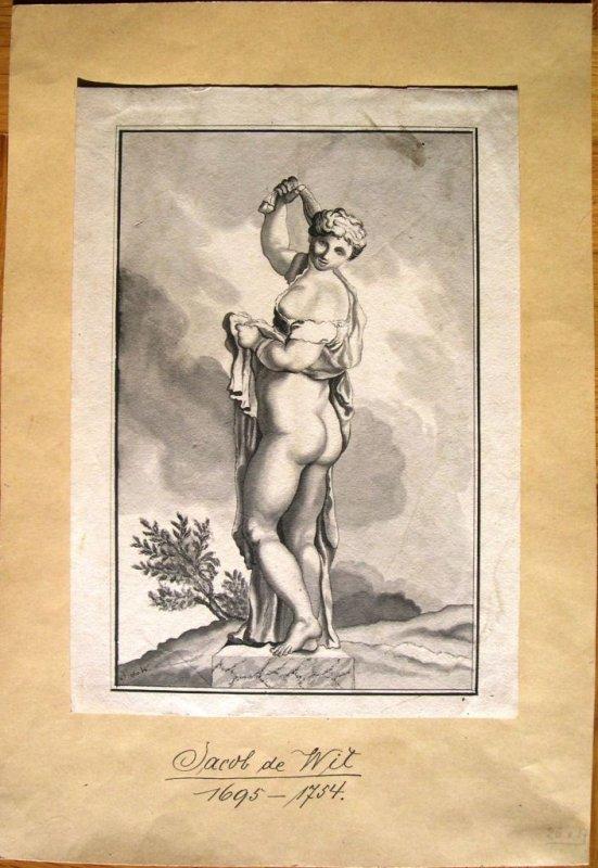 Aphrodite Datierung Beratung
