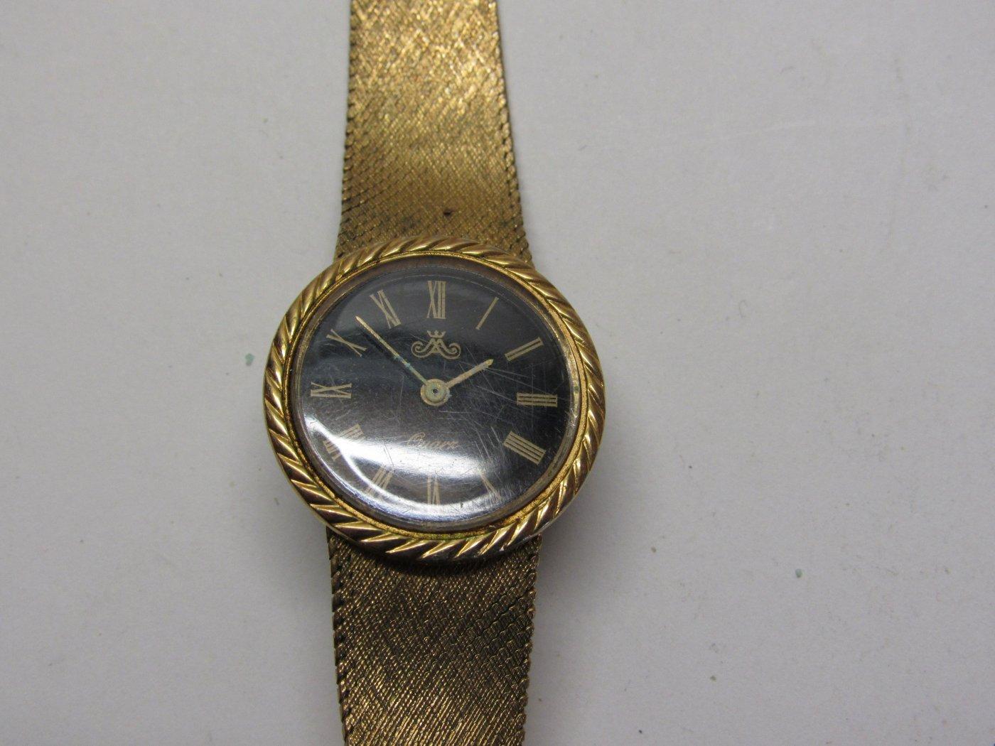 konvolut an uhren armbanduhren htu damenuhren ebay. Black Bedroom Furniture Sets. Home Design Ideas
