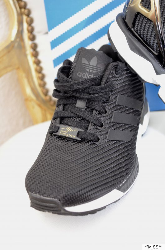 adidas distancestar kinder 39 5