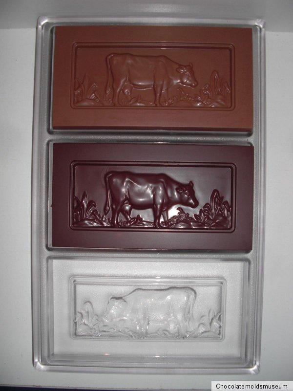 NEUE SCHOKOLADENFORM WERKZEUG NEW chocolate mold TOOLS ANTON REICHE # 250