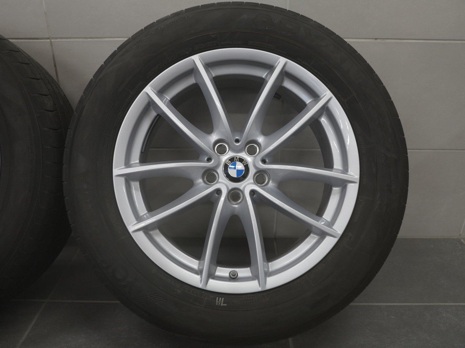 Gorecki 2211187/Set of Wheel Trims VR Carbon 14/Inch