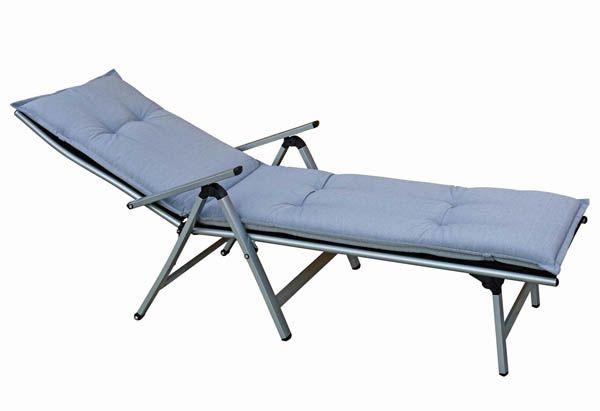 auflagen f r liegen 190 x 60 cm liegenauflage in grau liegenauflagen kissen neu ebay. Black Bedroom Furniture Sets. Home Design Ideas