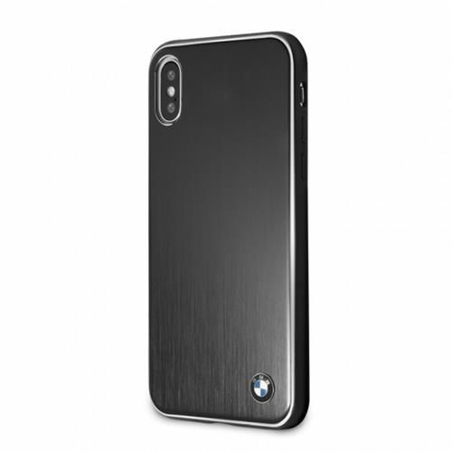 bmw hard cover case schutzh lle iphone x 8 7 6. Black Bedroom Furniture Sets. Home Design Ideas
