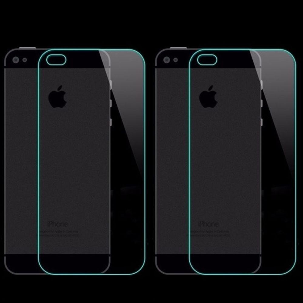 iphone se glas wechseln amazon