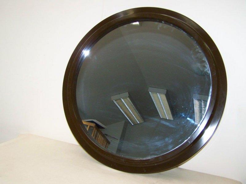 Ancien rda miroir de bain bad ann es 70 salle culte r tro for Miroir annee 70