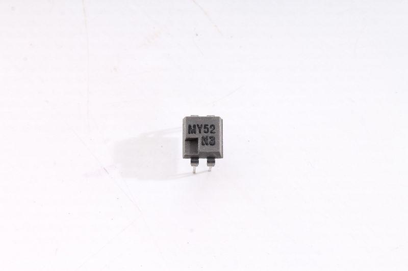 10 Stück DL 002 D X1 integrierter Schaltkreis DDR Produktion
