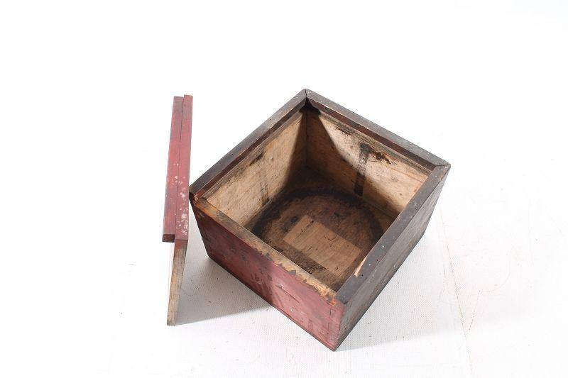7.5x10.5 gray poly mailer shipping bag *2.5MIL* total 300pcs 150 each 12x16