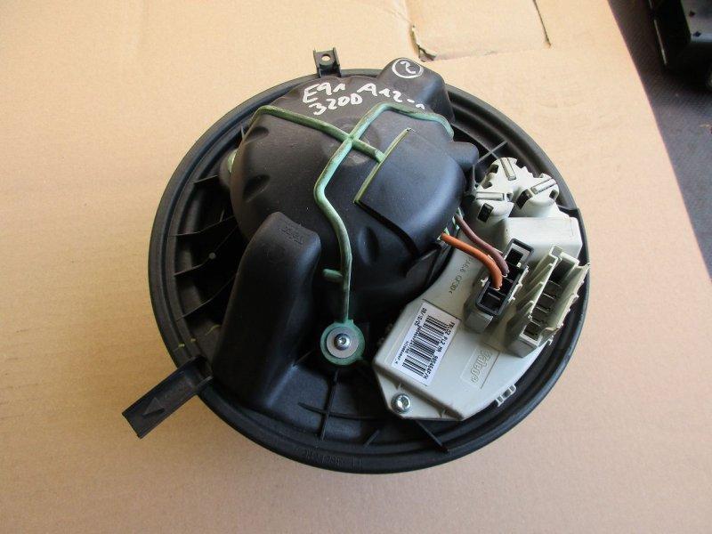 bmw 3er e91 320d diesel gebl semotor motot gebl se. Black Bedroom Furniture Sets. Home Design Ideas