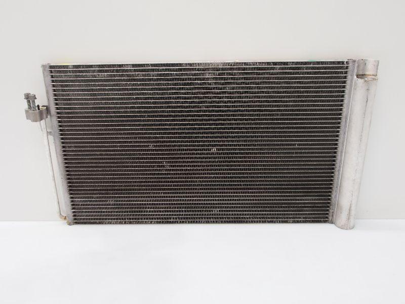Bmw e e er er er kondensator klima klimaanlage mit trockner