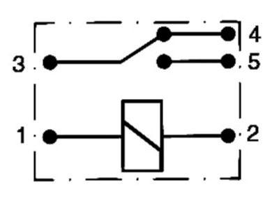 MONARK 24 V//5 a//10 a micro change over relay