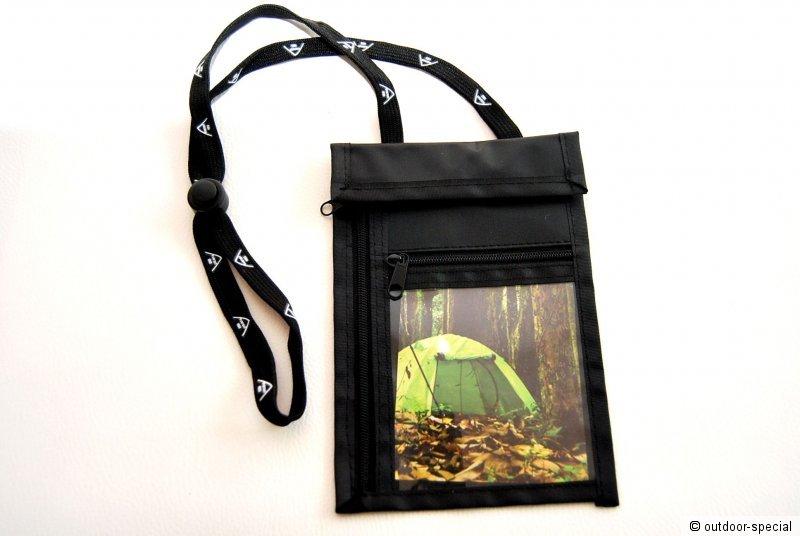 everest1953 schwarz rv brustbeutel brustsafe brusttasche. Black Bedroom Furniture Sets. Home Design Ideas