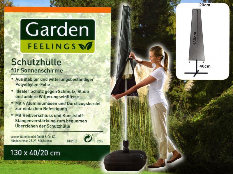Gartenmobel Gartenstuhl Sonnenschirm Stuhlauflagen Schutz Hulle Abdeckung Plane
