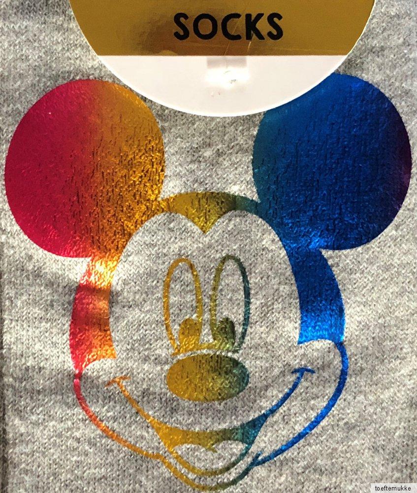 3 Paar Disney Arielle die Meerjungfrau Damen Sneaker Socken Sebastian Primark