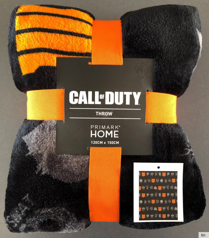 5 Paar COD Call Of Duty Black Ops 4 IIII  Socken socks  Activision Gr 40 41 42