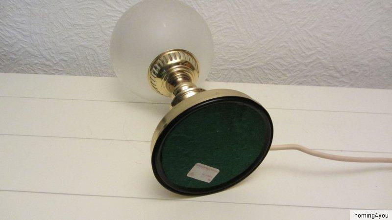 s lken leuchten tisch lampe kugel leuchte fensterbanklampe. Black Bedroom Furniture Sets. Home Design Ideas