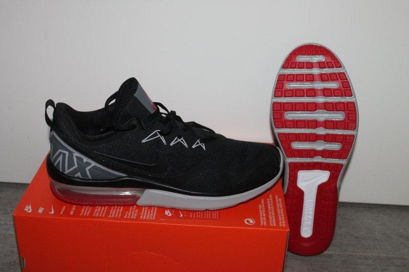 neue Art 2019 neue Herren Nike Air Max 2009 Grau Weiß Red