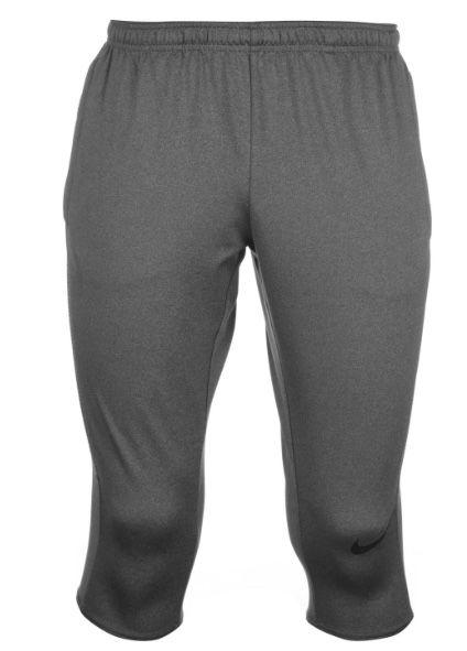 Details zu Nike Herren Squad 34 Hose Pants Grau Größe S Neu mit Etiket