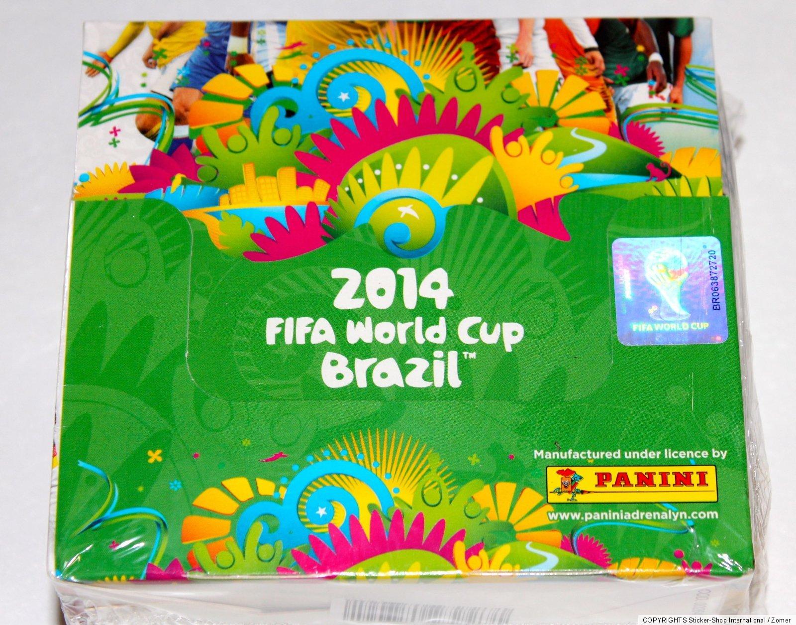 Adrenalyn Coupe du monde World cup 2010-285-Cristiano Ronaldo-Portugal