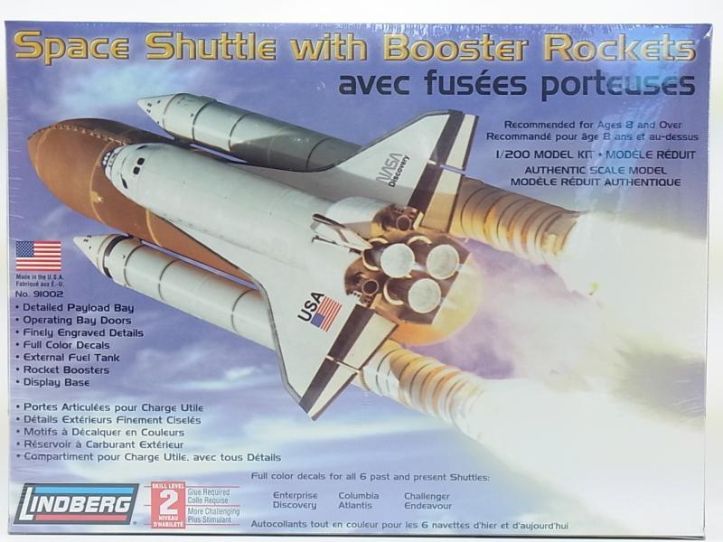 space shuttle kosten - photo #13