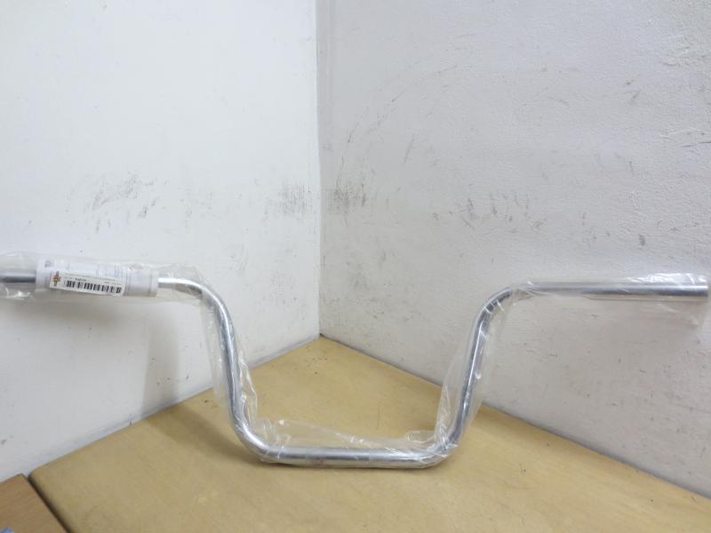 lenker fehling ape hanger zoll ebay. Black Bedroom Furniture Sets. Home Design Ideas