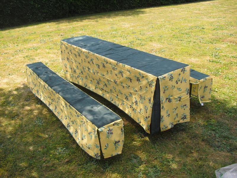 beo tischhusse tischdecke f r bierzeltgarnitur 225 cm x 50 cm fzh t50 ebay. Black Bedroom Furniture Sets. Home Design Ideas