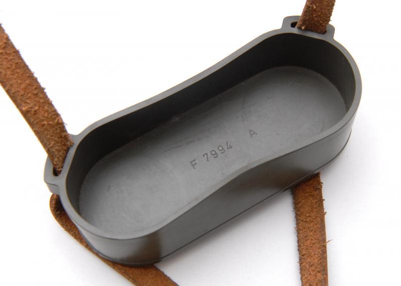 Fernglas swarovski habicht ga feldstecher jagdglas binocular